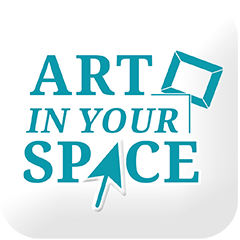Art In Your Space