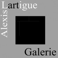 lartigue (1)
