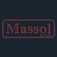 massol (1)