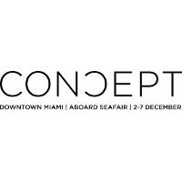 concept (1)